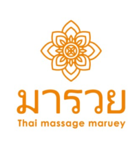 Thai massage maruey  Samrong